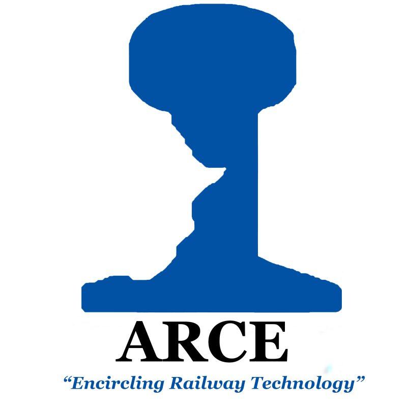 ARCE 2020/21 Scholarship Applicant Final Shortlist Announcement